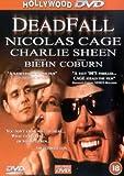 Deadfall [DVD]