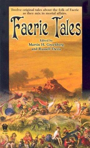 Faerie Tales pdf epub