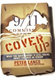 Cover Up: What the Government Is Still Hiding About the War on Terror