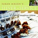 Susan Mason's Silver Service