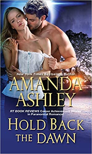 Image result for hold back the dawn amanda ashley
