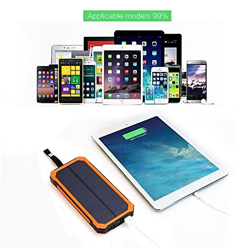 solar-charger-winn-tech-solar-power-bank-phone-charger-15000mah-portable-charger-with-2-fast-charging-usb-6-led-light-solar-panel-battery-pack-with-leather-case-for-all-smartphone-tablet