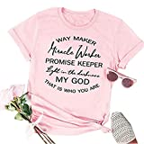 T Shirts with Sayings for Women Graphic Vintage