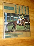 A Year at the Races, Robert B. Parker and Joan H. Parker, 0670826782