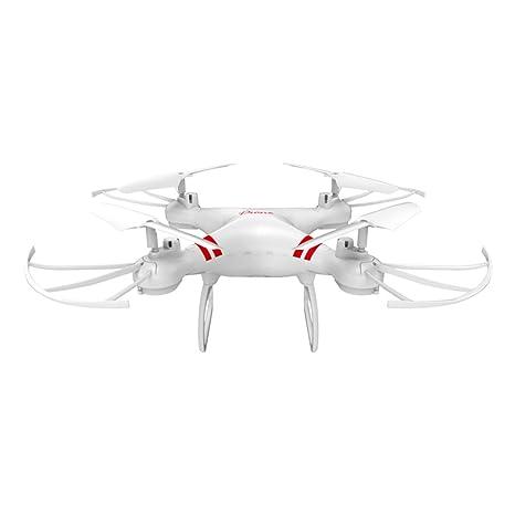 OYJJ Quadcopter versión estándar del dron de Alto Rendimiento 2.4 ...