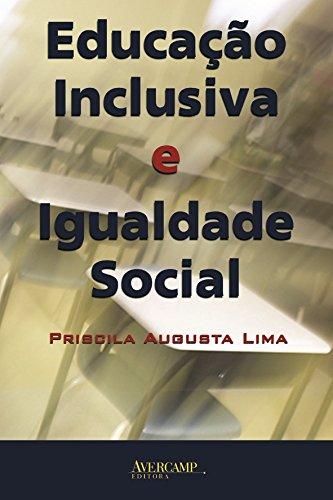 Educação inclusiva e igualdade social