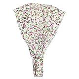 ❤️ Mealeaf ❤️ Summer Autumn Baby Hat Girl Boy Cap Children Hats Toddler Kids Hat Scarf D 111