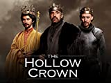 The Hollow Crown, Season 1