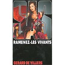 RAMENEZ-LES VIVANTS