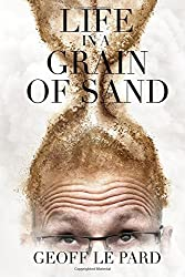 Life, in a Grain of Sand