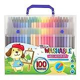 Us Art Supply Kid Art Supplies - Best Reviews Guide