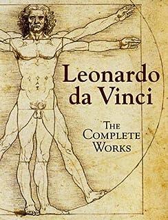 Da Vinci Notebooks: Amazon.co.uk: Leonardo da Vinci: 8601404671067 ...