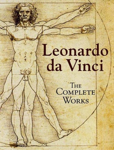 Leonardo Da Vinci Biography   Childhood  Life Achievements   Timeline
