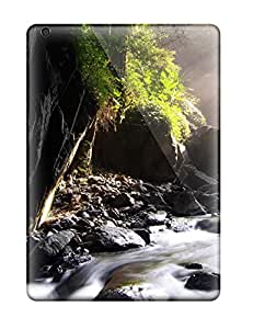 Jerry marlon pulido's Shop MarvinDGarcia Snap On Hard Case Cover Creek Protector For Ipad Air 3938290K22909885