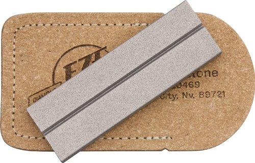 Pocket Diamond Sharpener ()