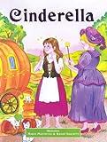 Cinderella, Charles Perrault, 1904668585