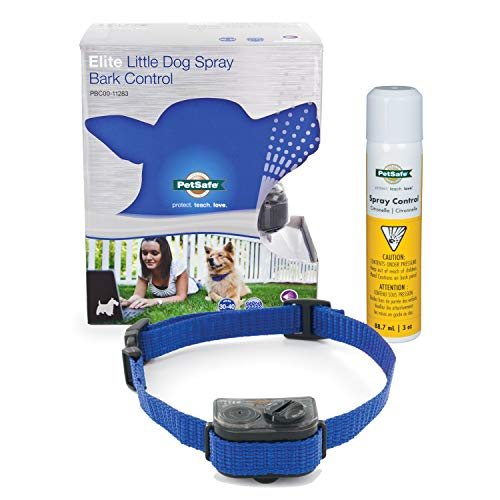 PetSafe Elite Little Dog