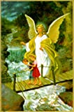 Guardian Angel Prayer Book, Regina Press Malhame & Company, 0882711431