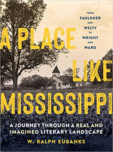 A-Place-Like-Mississippi