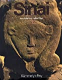 Sinai, Beno Rotherberg and Helfried Weyer, 0896740021