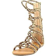 XOXO Gizella Women's Sandal