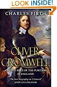 #9: Oliver Cromwell and the Rule of the Puritans in England