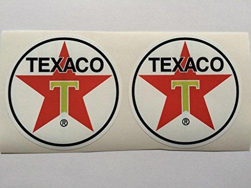 2-texaco-red-star-die-cut-decals