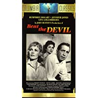 Beat the Devil [Import]