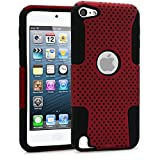 Best Tough Cases For IPods - iPod Touch 5 Case, iPod Touch 6 Case Review