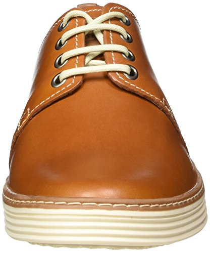 b28f78c7da3a camel active Men's Copa 26 Derbys: Amazon.co.uk: Shoes & Bags