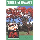 Trees of Hawai'i (Kolowalu Books)