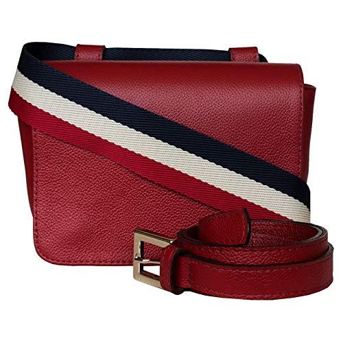 Pochete Cereja Par Par Bags
