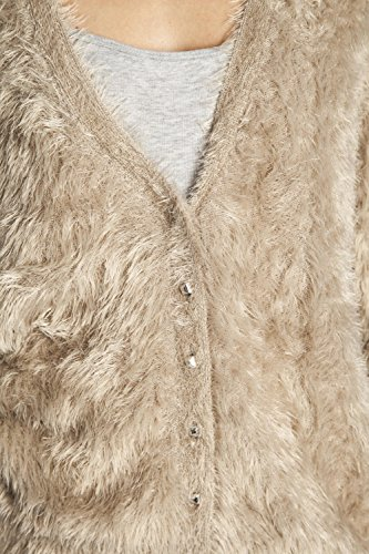 Guess - Gilet Isabelle