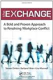 The Exchange, Steven Dinkin and Barbara Filner, 1439852987