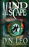 Mindscape Two: Lone Castle - Doubled Bishops (Volume 2)