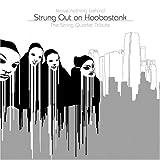 Strung Out on Hoobastank: String Quartet