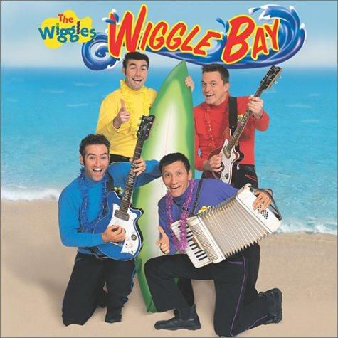 Wiggle Bay ()