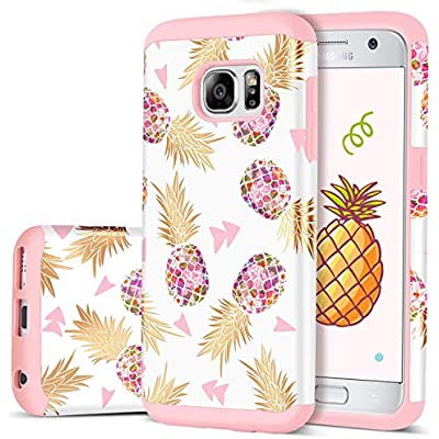 s7-pineapple-case-samsung-galaxy
