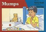 Mumps, Beverley Randell, 0435049224
