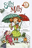 Silly Milly (Scholastic Reader: Level 1)