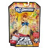 DC Universe Classics Series 14 Exclusive Action