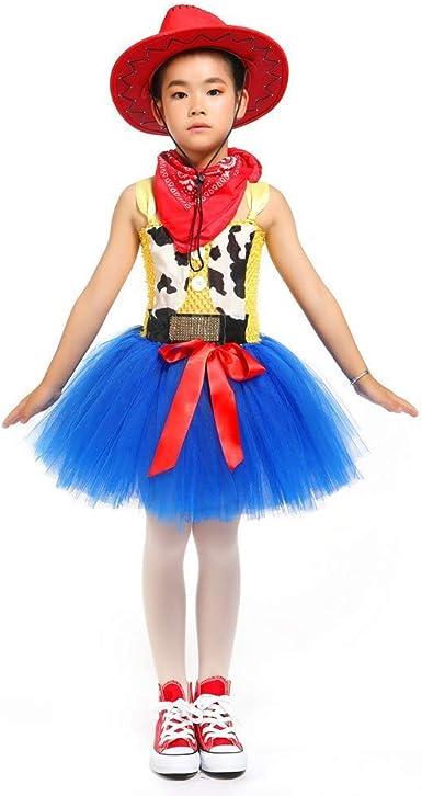 Baby Boy Girl Costume Fancy Dress Outfit Vest Hat Summer