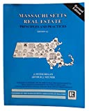 Massachusetts Real Estate Principles & Practices