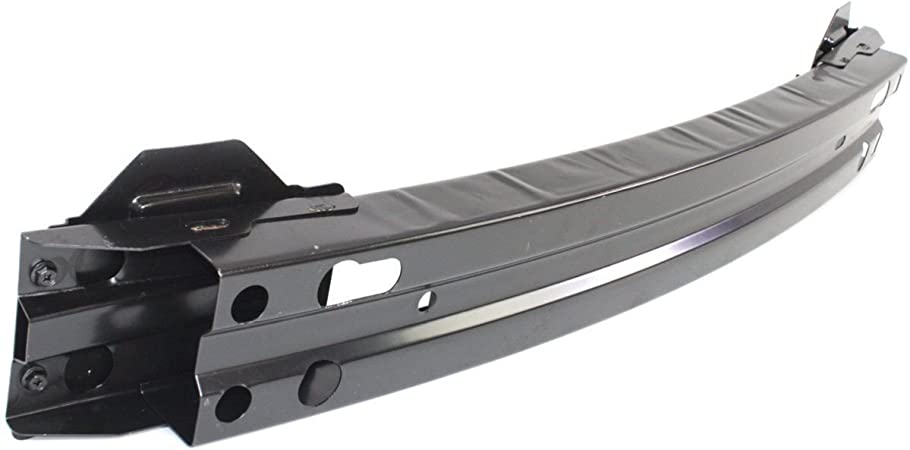 Front BUMPER REINF For Chevrolet HHR GM1006582 25913641 New
