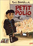img - for Petit Polio tome 2 book / textbook / text book