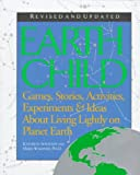 Earth Child : Songs and Stories about Living Lightly on Planet Earth, Sheehan, Kathryn and Waidner, Mary, 0933031939
