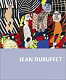 img - for Jean Dubuffet: Spur Eines Abenteuers/Trace of an Adventure book / textbook / text book