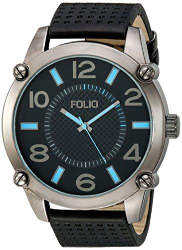 Folio Watch - 3