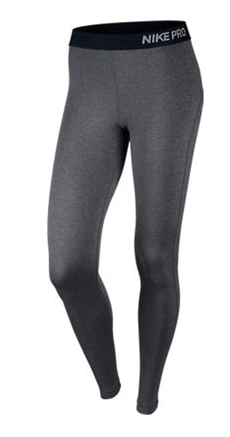 Nike Mens Tights - Nike Pro Hypercool Print 3/4 Black/Anthracite/White M39d5734