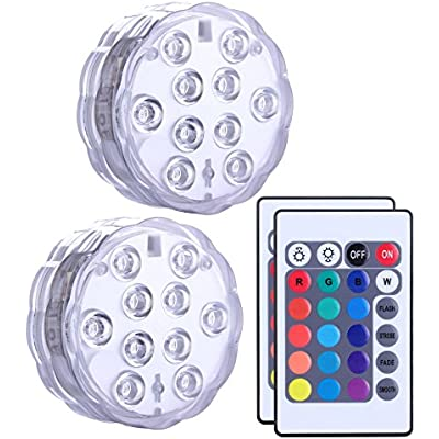 qoolife-submersible-led-lights-remote